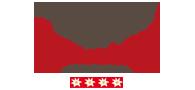 Sennerhäusl – Ferienhaus Logo